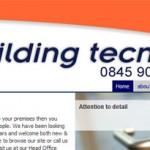 Building Tecnics