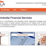 Umbrella Financial Services
