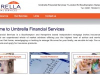 Umbrella-Financial-Services