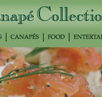 The Canape Collection