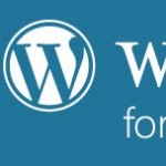 Posting to WordPress from your phone or portable device