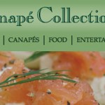 Canape Collection Website